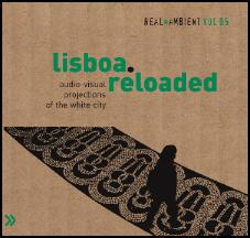 lisboa-reloaded-b